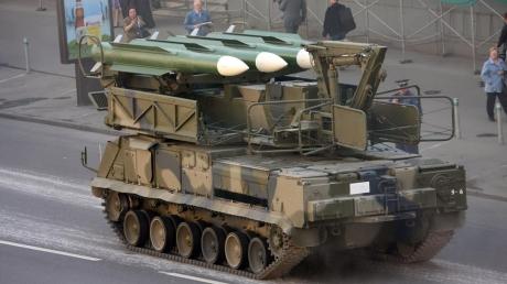 украина, донбасс, мн17, россия, бук, скандал, ракета, боинг