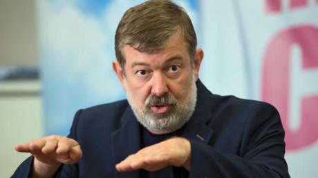 Довели до ручки: оппозиционер Мальцев в спешке бежал из России из-за гонений со стороны силовиков