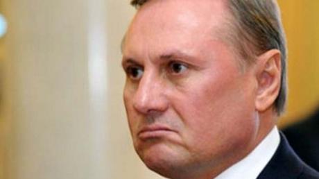 Задержан спонсор ЛНР Ефремов - Генпрокуратура начала действовать