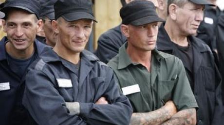 """В """"ДНР"""" из тюрем начали освобождать заключенных: из СИЗО уже вышло 19 человек"""