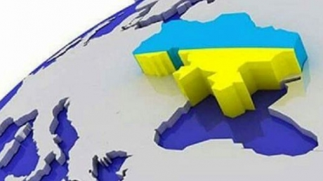 """Вместо """"вконтактика"""": украинская соцсеть Ukrainians объявила о запуске тестовой версии - уже зарегистрированы более 50 тысяч пользователей"""