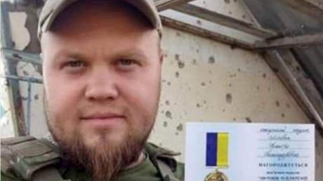 ДНР, восток Украины, Донбасс, Россия, армия, ООС, потери