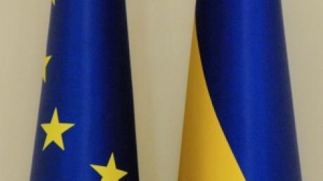 На голландском референдуме Украину поддержали только четыре города