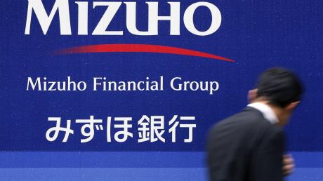 """Банк Японии предсказал падение цен на нефть """"ниже нуля"""" - этот сценарий экономика России не переживет"""