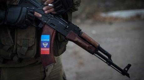 луганск, лнр, желобок, наступление, боевые действия, ато, перемирие, потери, жучковский, днр, терроризм, донбасс, всу, армия украины, новости украины