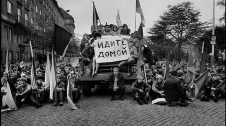 новости чехии, новости австрии, земан, войтех филип, скандал, полемика, украина, россия, ссср, вторжение в чехию 1968, гитлет, сталин, путин, климкин
