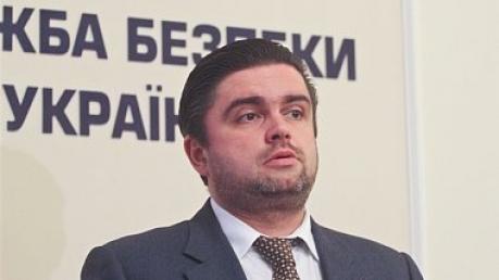 СБУ: в воскресенье в Харькове планировались и другие теракты