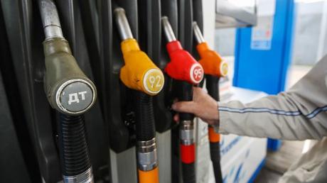 мир, Россия, Казахстан, дизельное топливо, бензин, запрет, поставки, ограничения