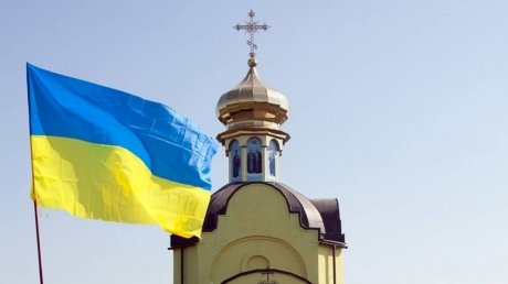 УПЦ МП в Украине ждет неминуемый упадок и раскол: РПЦ грозит крах после Томоса и единой церкви - религиовед