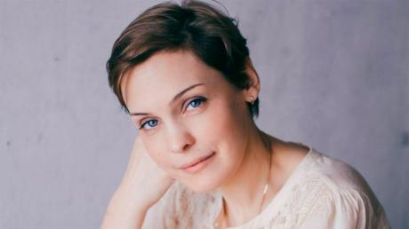 """Актриса из """"Убойной силы"""" Марина Макарова скончалась: болезнь обнаружили поздно"""