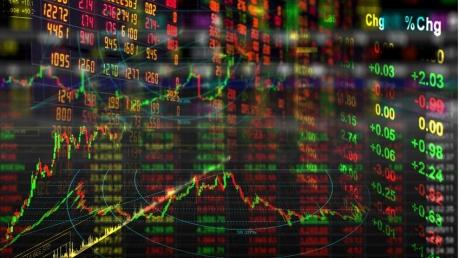 Новый удар по российской экономике: ценные бумаги российских предприятий обвалились вслед за нефтью