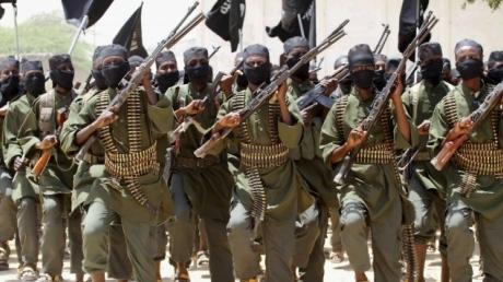франция, игил, исламисты, джихадисты, украина, лагерь, гуле, терроризм