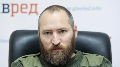 Гай, восток Украины, Донбасс, Россия, перемирие, ООС, штаб, боевики