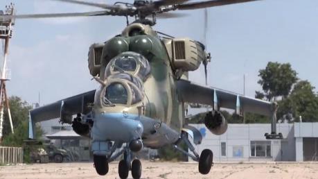 восток Украины, Донбасс, Россия, армия, ООС, авиация, море, угроза