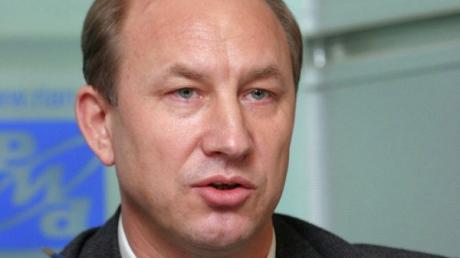 Депутат Госдумы: Властям РФ невыгодно убийство Немцова