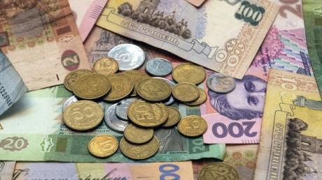Уровень инфляции в Украине достиг 272% - The Washington Post