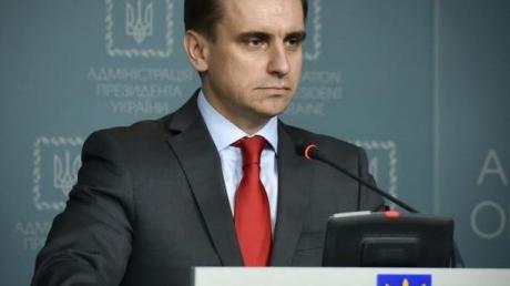"""Украина может уничтожить проект """"Северный поток - 2"""": консорциум на основе украинской ГТС разобьет в пух и прах все политические планы России по ЕС, – Елисеев"""