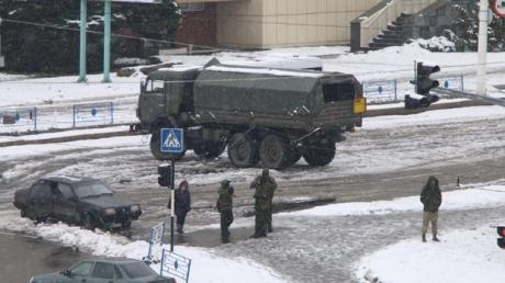 Вооруженные силы Украины, ЛНР, АТО, Общество, Новости - Донбасса, Новости Украины