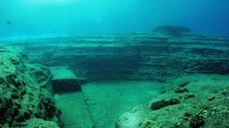 Опасность из ниоткуда: ученые пояснили, когда Крым полностью затопит