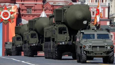 ООН, ядерное оружие, новости, наемники, безопасность, Вторая мировая война, разоружение
