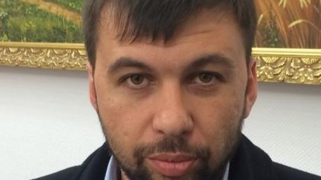 ДНР, ОБСЕ, Медведчук, пленные