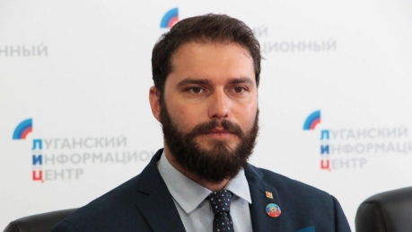 """Дело против бойца Нацгвардии Маркива """"организовал"""" депутат, который не раз был замечен в тесных связях с путинскими террористами на Донбассе: стали известны шокирующие подробности"""