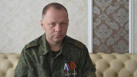 Минобороны ДНР: Украинская сторона не соблюдает перемирие
