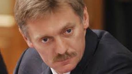 Минск, переговоры, соглашение, Донбасс, ДНР, ЛНР, Россия, МИД России, Песков