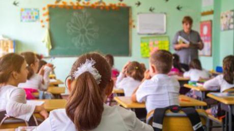 Правила для школ с 1 сентября: в Минздраве рассказал о нововведениях