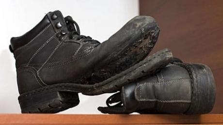 путин, россия, экономика россии, утилизационный сбор на обувь, легкая промышленность россии, финансы, путин - башмачник, соцсети