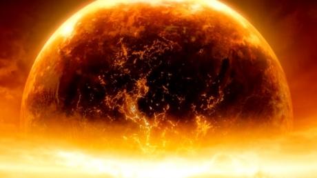 нибиру, фото, конец света, апокалипсис, видео, космос, пришельцы, смертоносная планета, рептилоиды, планета-убийца