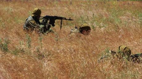 В зоне АТО погибли двое бойцов ВСУ: в Минобороны рассказали подробности трагедии