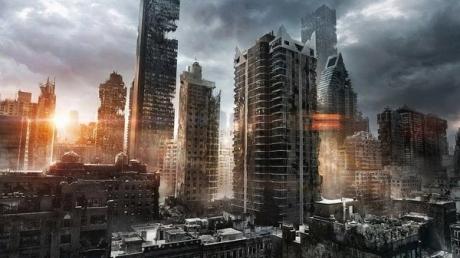 новости, планета, мир, наука, космос, конец света, прогнозы, сценарии, варианты, апокалипсис, судный день, пророчества, предсказания, Библия, Матрона Московская, Нибиру, астероид