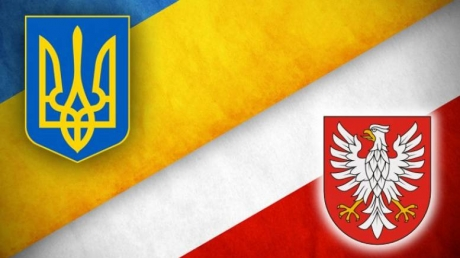 мид украины, украина, польша, бандера, евросоюз, политика, порошенко, ващиковский, витольд ващиковский, политика польши, степан бандера, скандал, происшествия, ян пекло, посол польши в украине, посольство польши в украине