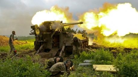 новости, Донбасс, война, бои, Луганская область, ЛНР, потери, ВСУ, бой под Крымским, раненные, погибшие