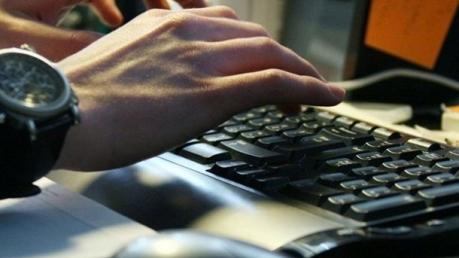 """Вперед на борьбу с вирусом """"Петя"""" и российской агрессией. НАТО помогает Украине развивать кибервойска"""