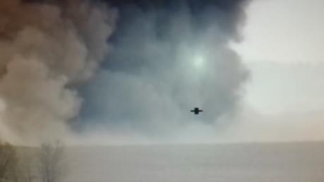 Война на Донбассе: украинские военные жестко уничтожили минометный расчет террористов, опубликовано видео