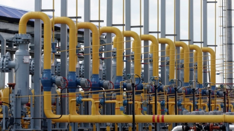 ЛНР: Украина не возобновила нам подачу газа