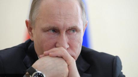восток Украины, Донбасс, Россия, Путин, Зеленский, Макрон, нормандский формат