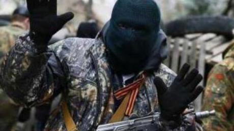 война на дондассе, украина, всу, днр, лнр, слухи, нато, наступление