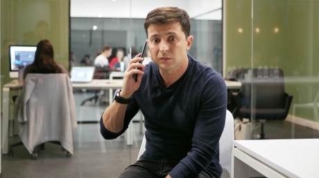 Влиятельный чиновник Трампа позвонил Зеленскому по телефону: Волкер рассказал, о чем был разговор