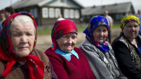 В Украине произошло повышение пенсий: кто из пенсионеров остался без надбавки
