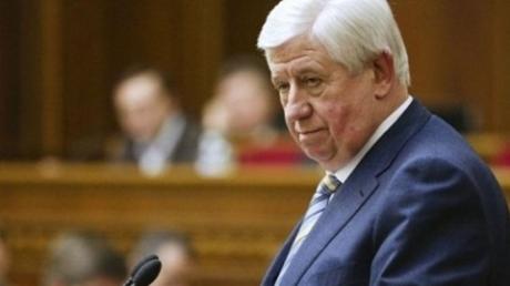 Шокин: Чечетову предъявят новые обвинения