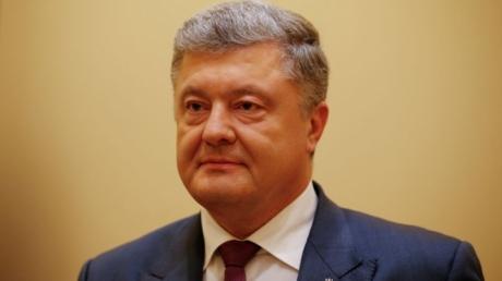 """Порошенко едет с визитом на НСК """"Олимпийский"""" - Администрация президента"""