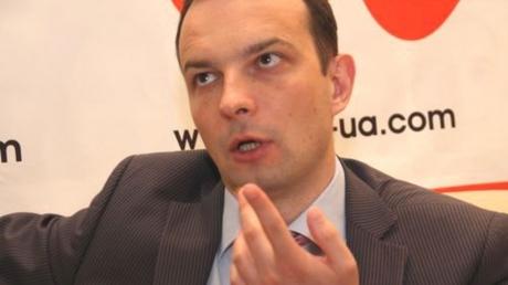 Соболев прокомментировал решение КС относительно изменений в Конституцию
