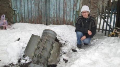 В Донецкой области уменьшилось количество обстрелов, - ДНР