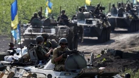 Армия Украины проводит военную операцию и освобождает Донбасс: Путин не намерен идти на компромиссы, других вариантов я не вижу, - Яковенко