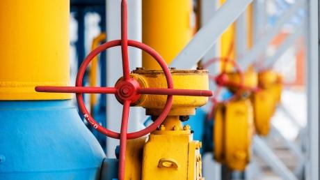 Глава Минэнерго сообщил, на сколько Украине хватит запасов газа