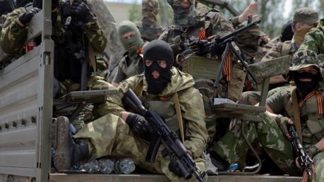 Российские снайперы открыли огонь по бойцам ВСУ: кадры с передовой, что известно о раненых