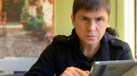 """Советник Ермака Подоляк гневно обрушился на Сенцова из-за критики президента: """"Убойная неблагодарность"""""""